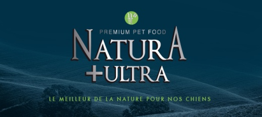 logo-natura-page-alimentation