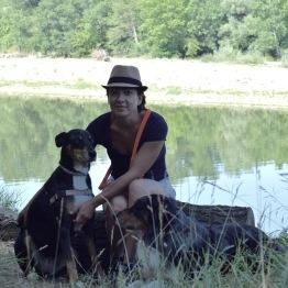 chien-educateur-canin-haute-savoie-pays-de-gex-suisse.jpg